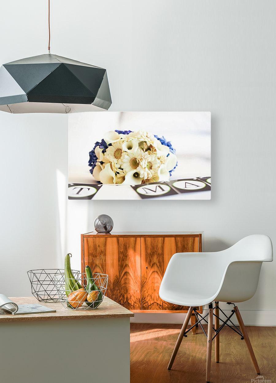 00D0D_2mzXPyA2v0l_600x450  HD Metal print with Floating Frame on Back