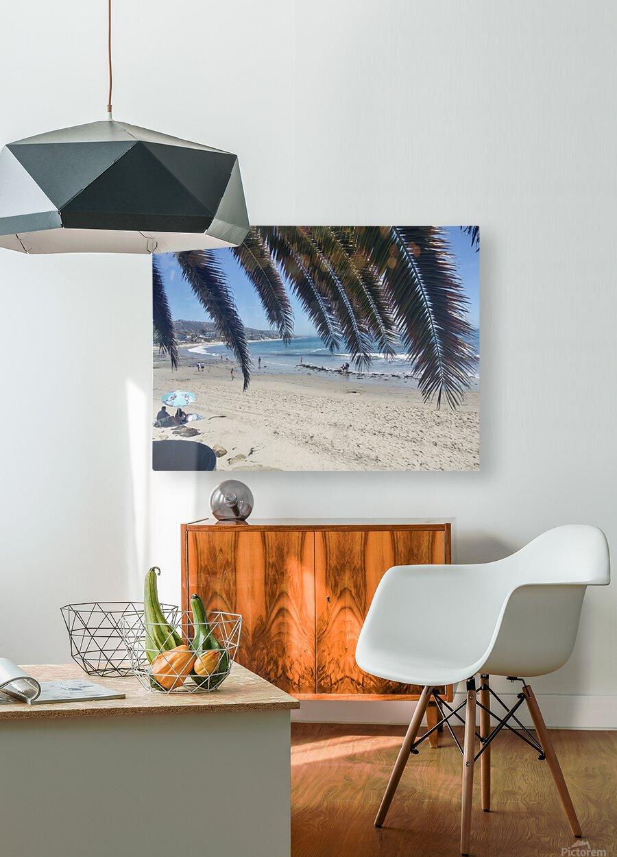 inbound4383642754042874801  HD Metal print with Floating Frame on Back