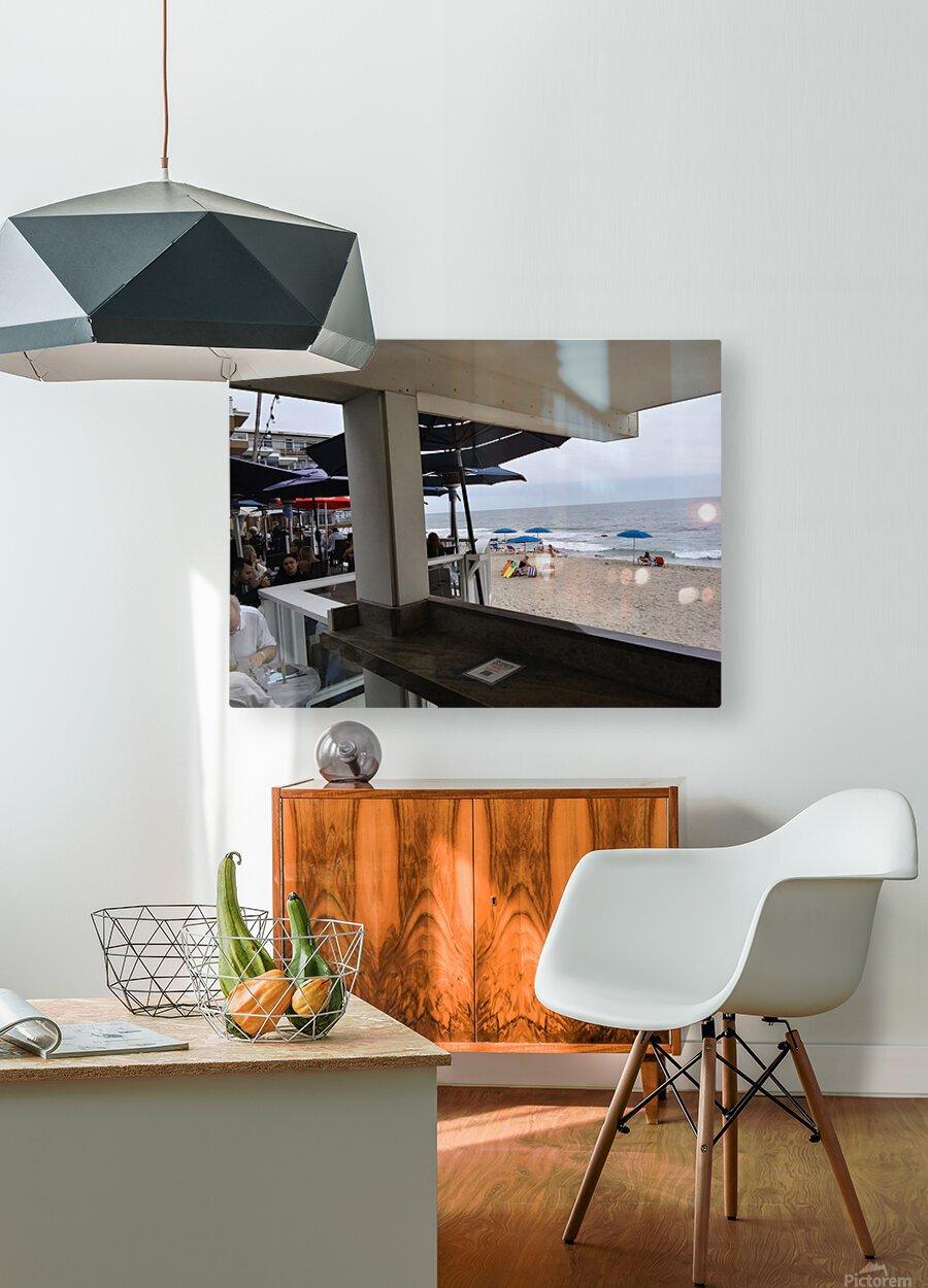 inbound6486568135471198909  HD Metal print with Floating Frame on Back