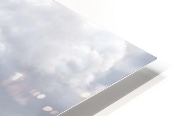 INIS MOR, THE ARAN ISLANDS HD Sublimation Metal print