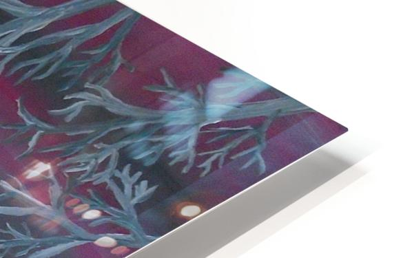 47_47__3 3__purple R HD Sublimation Metal print