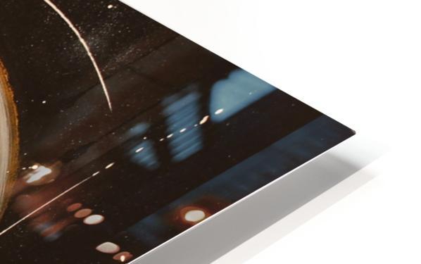 Créer HD Sublimation Metal print