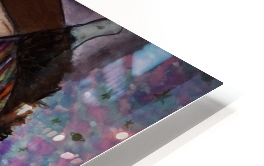 FullSizeRender (3) HD Sublimation Metal print