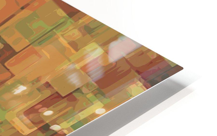 IMG_0554 no_Fotor_1509691914.7 HD Sublimation Metal print