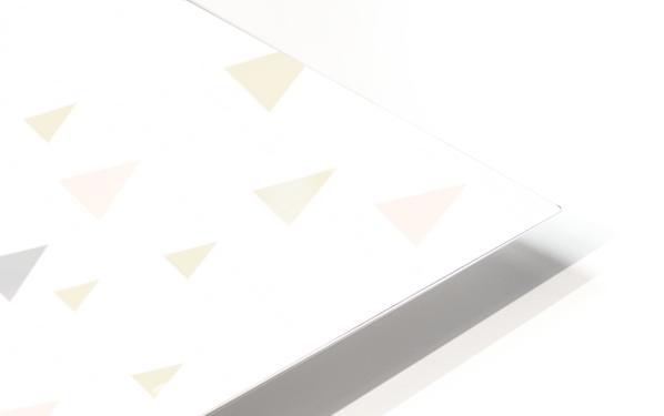 LA FEE DODO HD Sublimation Metal print