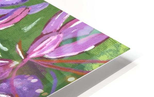 IMG_4738 HD Sublimation Metal print