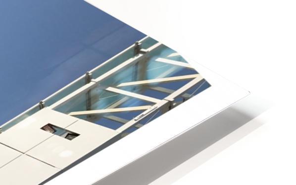 BLUEPHOTOSFORSALE 027 HD Sublimation Metal print