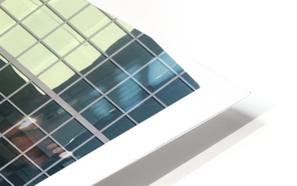 BLUEPHOTOSFORSALE 016 HD Sublimation Metal print