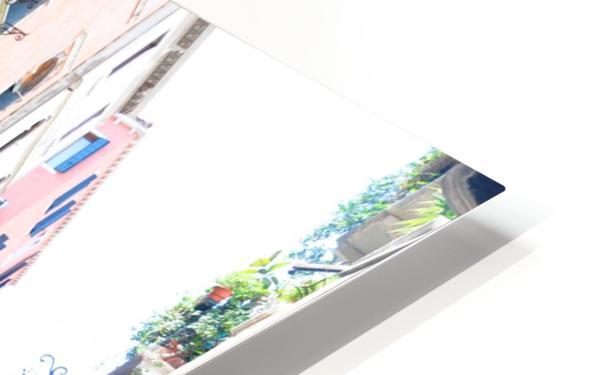 DSC_0150.JPG HD Sublimation Metal print