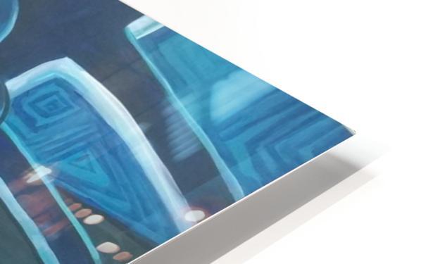 1st Critique Works  (40)_1526764760.51 HD Sublimation Metal print