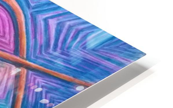 1st Critique Works  (20)_1526764714.09 HD Sublimation Metal print