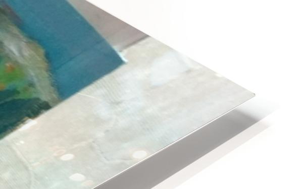 15269762690591284194293 HD Sublimation Metal print