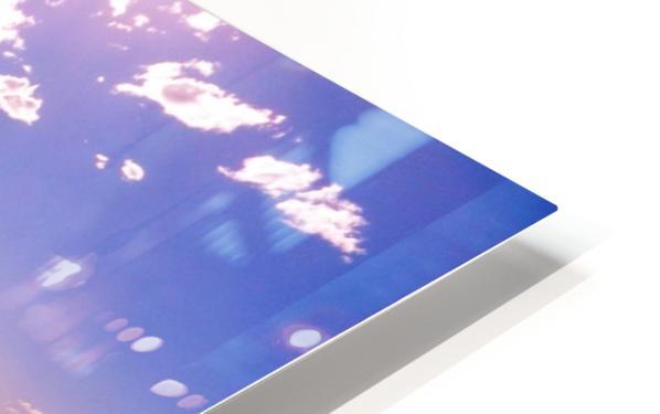 sofn-5D7F6A94 HD Sublimation Metal print