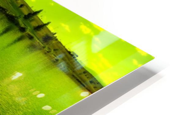 sofn-D8955C26 HD Sublimation Metal print