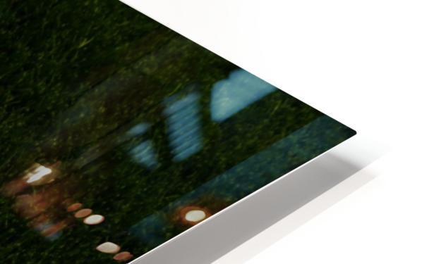 sofn-7397E3E2 HD Sublimation Metal print