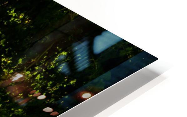 sofn-2B15499B HD Sublimation Metal print