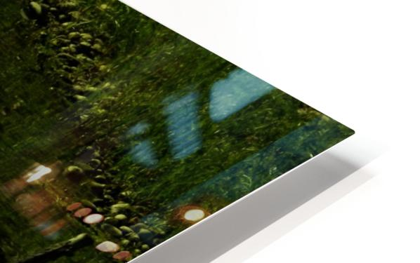 sofn-DC7396D7 HD Sublimation Metal print