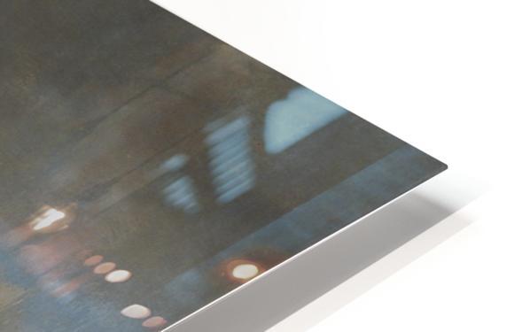 De overwinning der boeren Rijksmuseum HD Sublimation Metal print