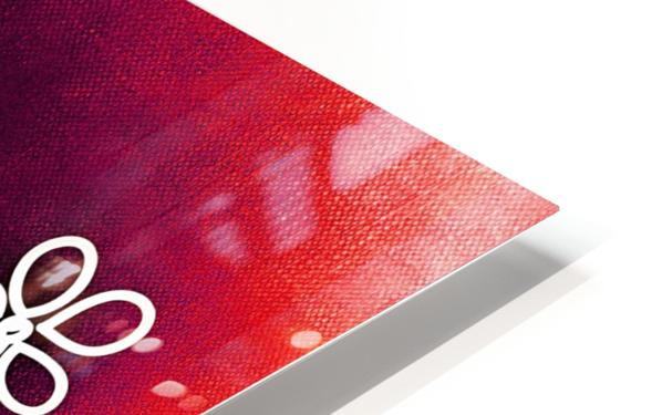 AMAZING DAY 05_OSG HD Sublimation Metal print