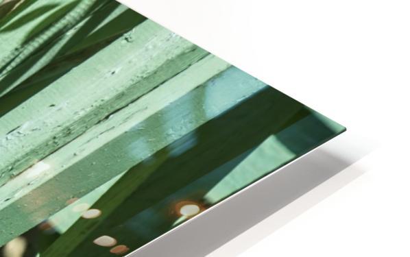 1 5 HD Sublimation Metal print