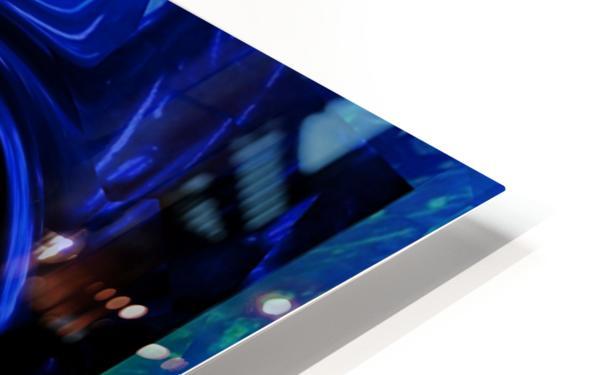image3A6929_chroma3 HD Sublimation Metal print