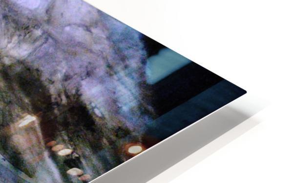 IMG_20181004_082058 HD Sublimation Metal print