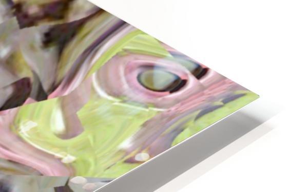 182_mirror14_1538661861.89 HD Sublimation Metal print