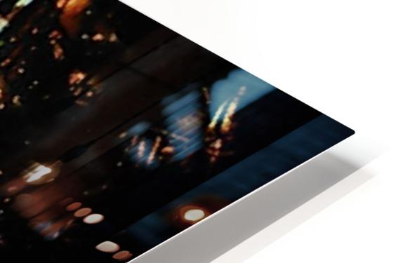 1538708945470 HD Sublimation Metal print