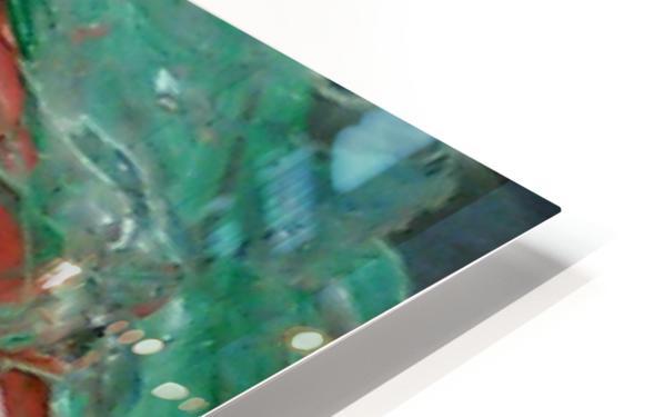 1539057468177 HD Sublimation Metal print
