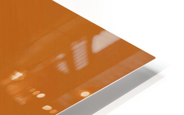 2017.06 - Essence of Sossusvlei HD Sublimation Metal print