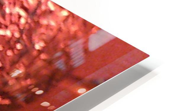 1539518537918 HD Sublimation Metal print