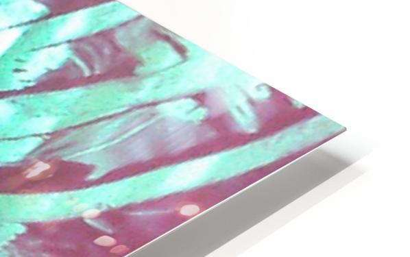 1540781746476 HD Sublimation Metal print
