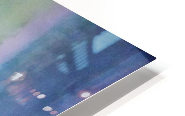 1028182221_1540794781.13 HD Sublimation Metal print