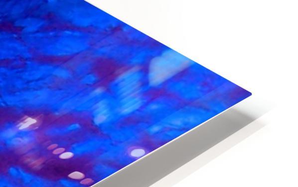 1541255268600 HD Sublimation Metal print