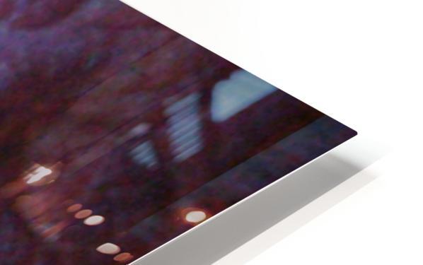 1541254556592~2 HD Sublimation Metal print