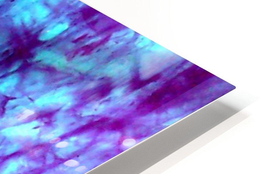 1541251842579 HD Sublimation Metal print