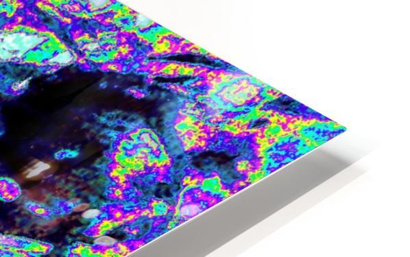 IMG_20181103_134349 HD Sublimation Metal print