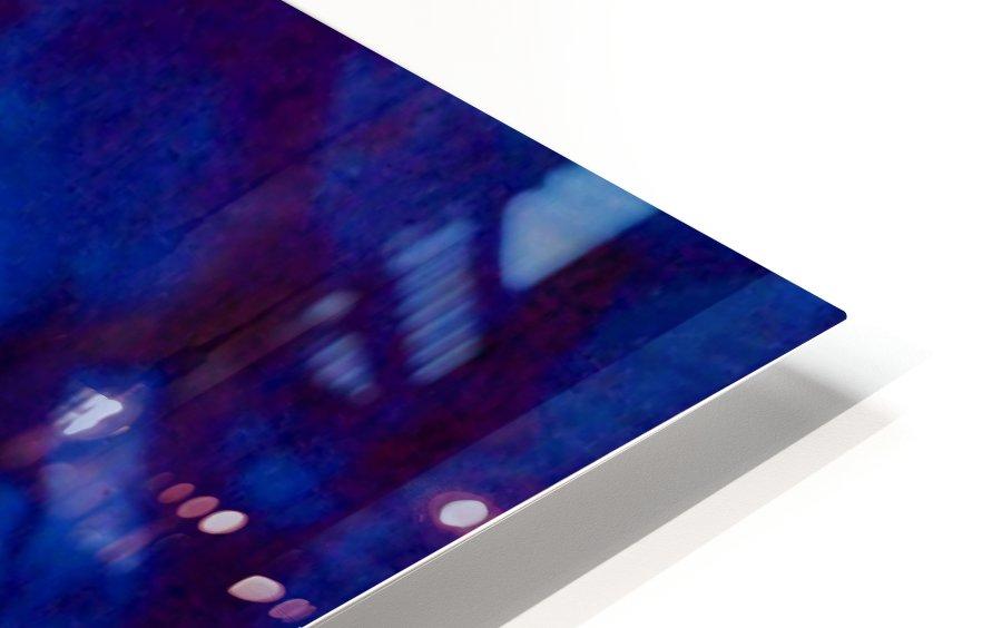 1541255326071~3_1541278523.74 HD Sublimation Metal print