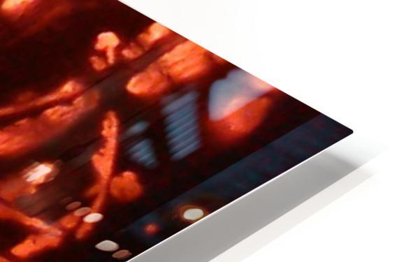 1541427158763 HD Sublimation Metal print