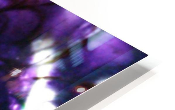 1541562714907 HD Sublimation Metal print