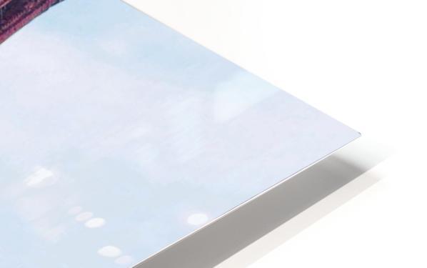 Chucrh_1541902798.67 Impression de sublimation métal HD