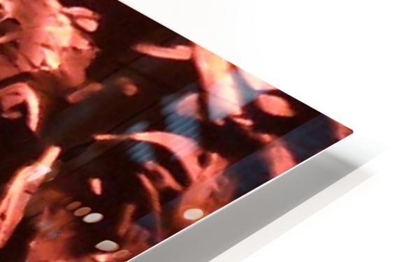 1541927128153 HD Sublimation Metal print