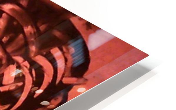 1541927017884_1541934055.08 HD Sublimation Metal print