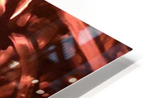 1541927149175_1541934062.84 HD Sublimation Metal print