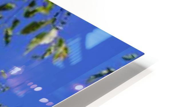 6AF0226F 3F57 451E BBD7 857C23AE1F8D HD Sublimation Metal print