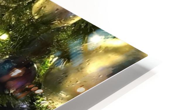 D26A9292 3E07 4E7C AE21 6B8DDA40D1B6 HD Sublimation Metal print