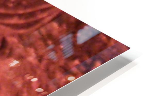 1542080490728 HD Sublimation Metal print