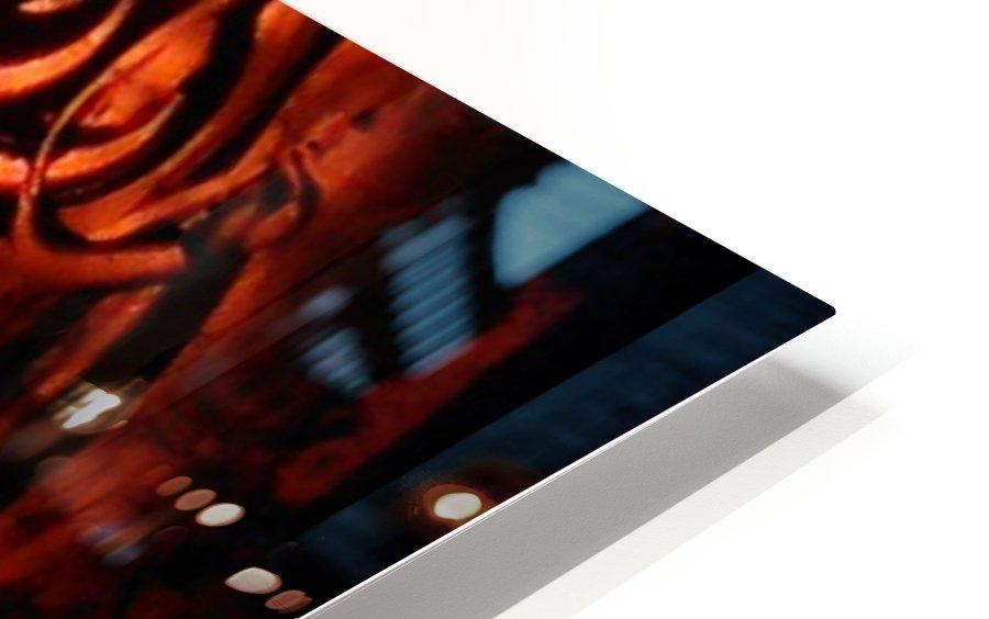 1542118960720_1542126145.67 HD Sublimation Metal print