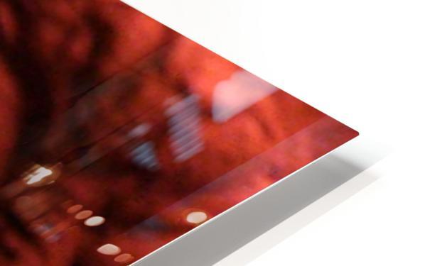 1542090296390_1542132090.4 HD Sublimation Metal print
