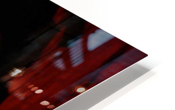 1542089210722 HD Sublimation Metal print